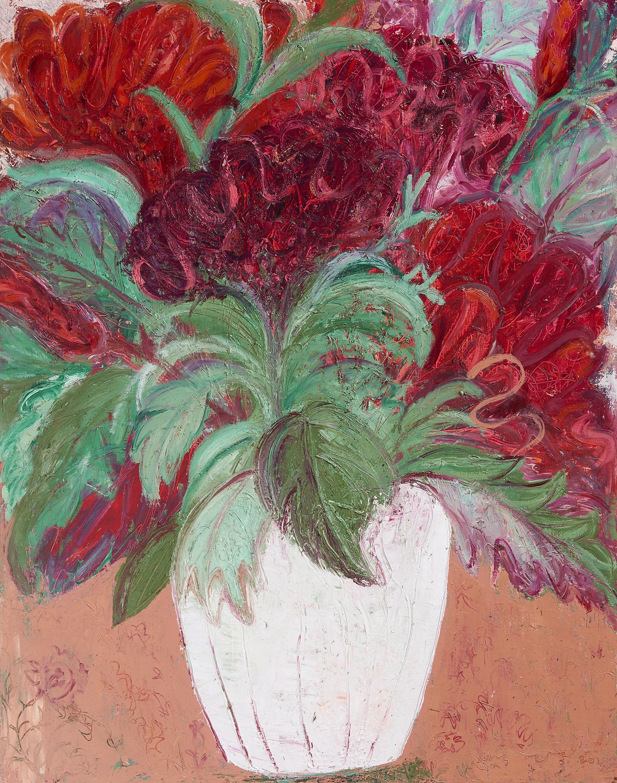 박인옥 빨간여름