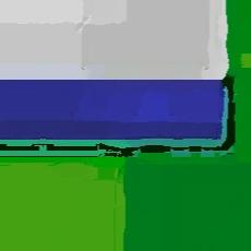 이정교 VISUAL DiaGRAM_ Composition 6