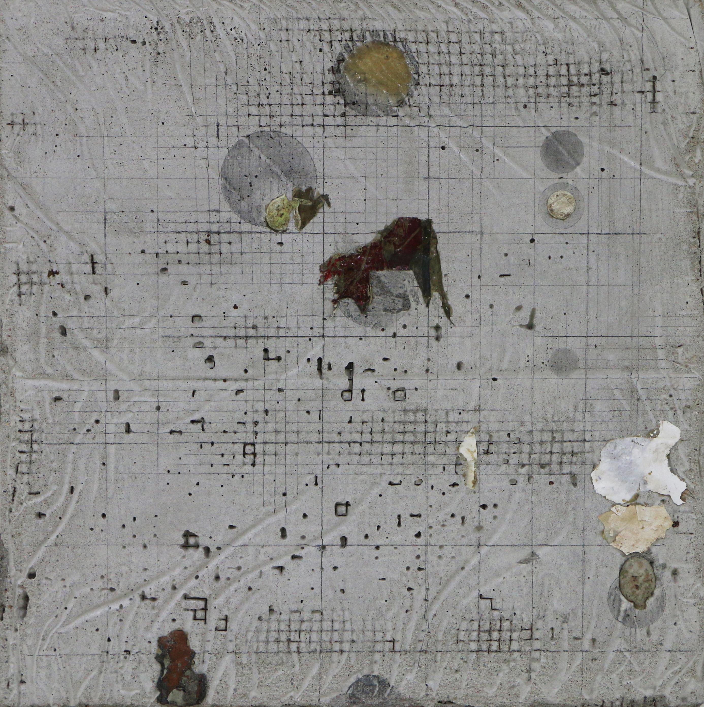 조기주 untitled-1733-grd-02
