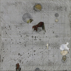 조기주|untitled-1733-grd-02