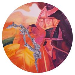 김서진|Wheel of Time