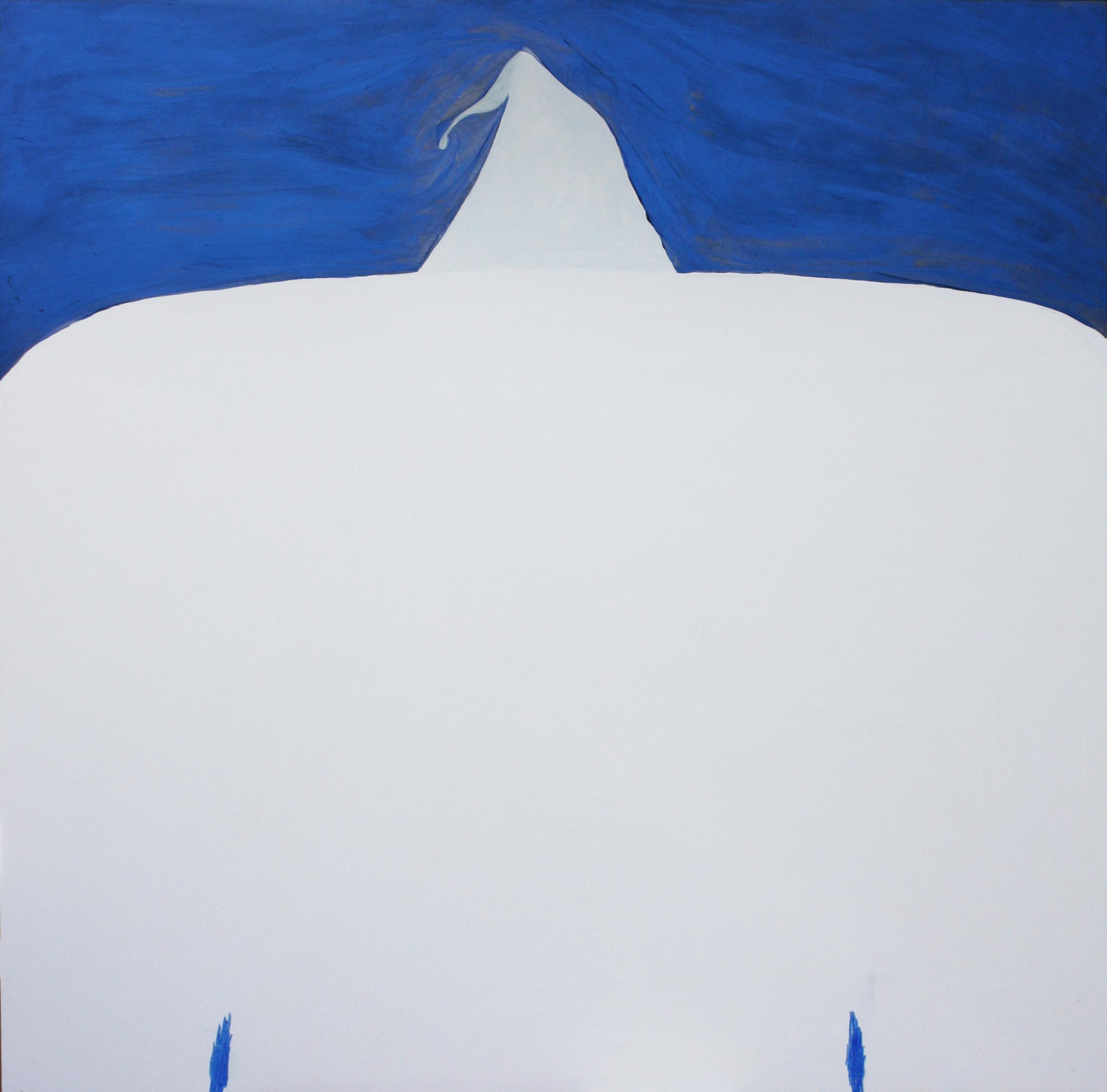 오무|고래의 시선 시리즈 NO.5