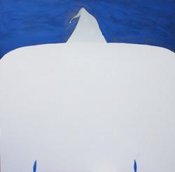 오무 고래의 시선 시리즈 NO.5
