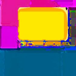 이정교 VISUAL DiaGRAM_ Composition 10