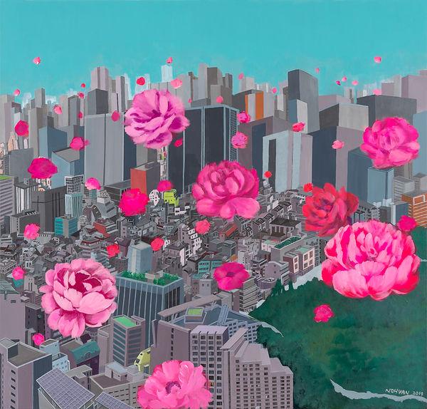 도시본색로벤섬으로부터1.jpg