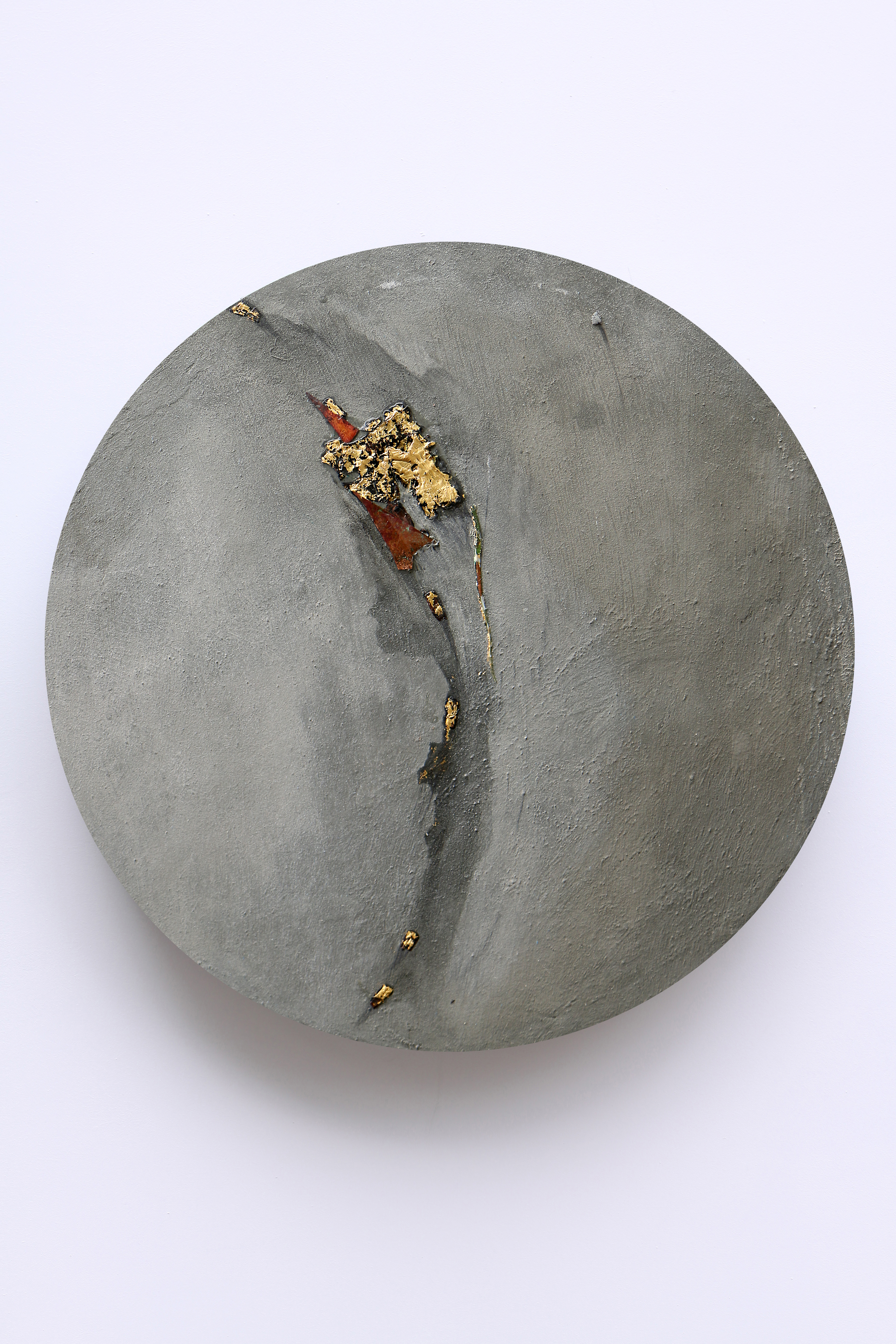 조기주 Untitled-1590-bd