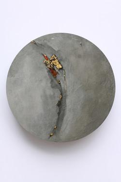 조기주|Untitled-1590-bd