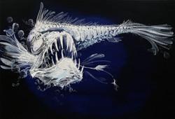 이호진|Viperfish