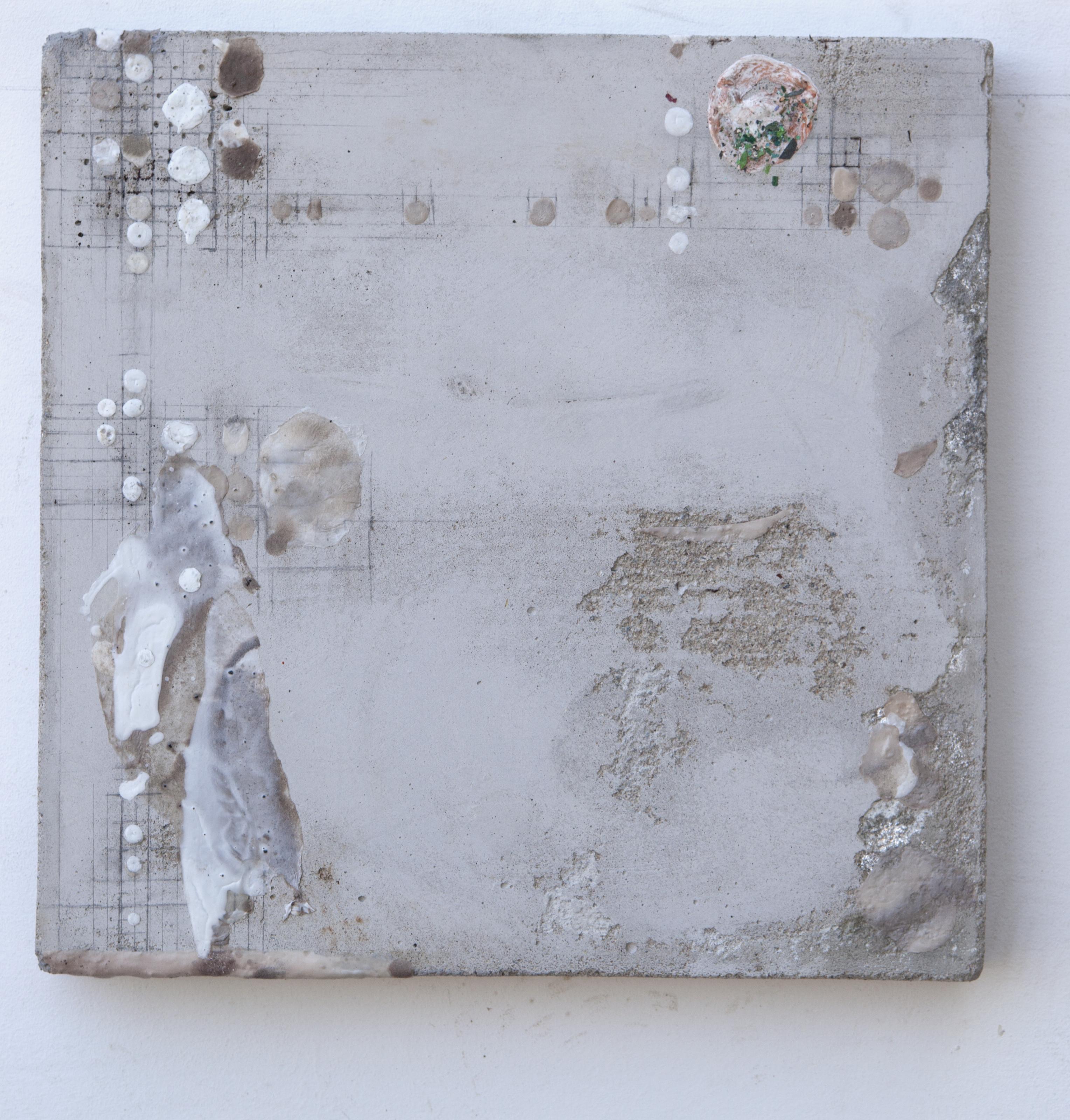 조기주 Untitled-1833-mfc