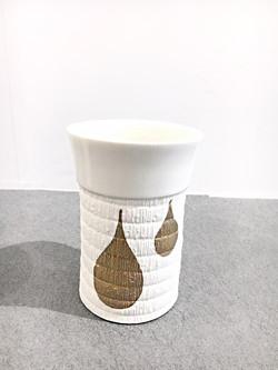 이인숙|컵