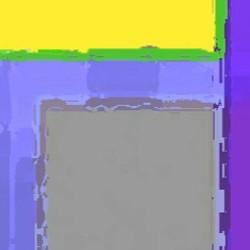 이정교 VISUAL DiaGRAM_ Composition 2