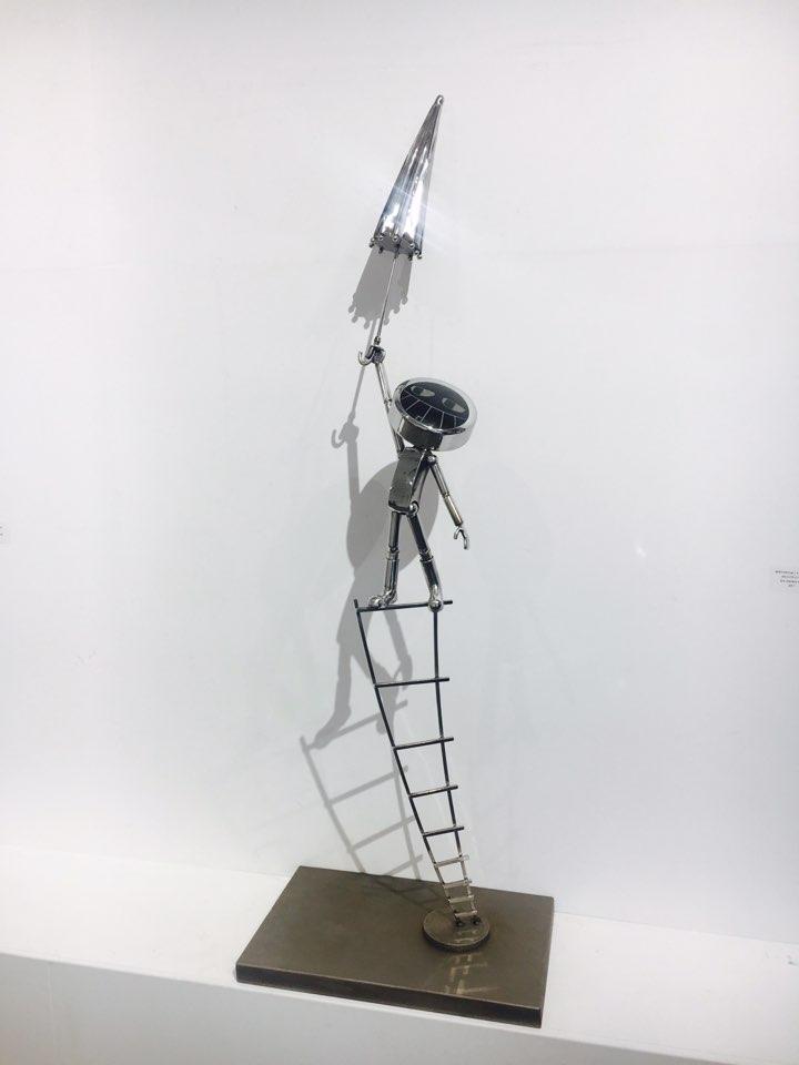 이명훈|번개기다리기ver.1 X 1440rpm