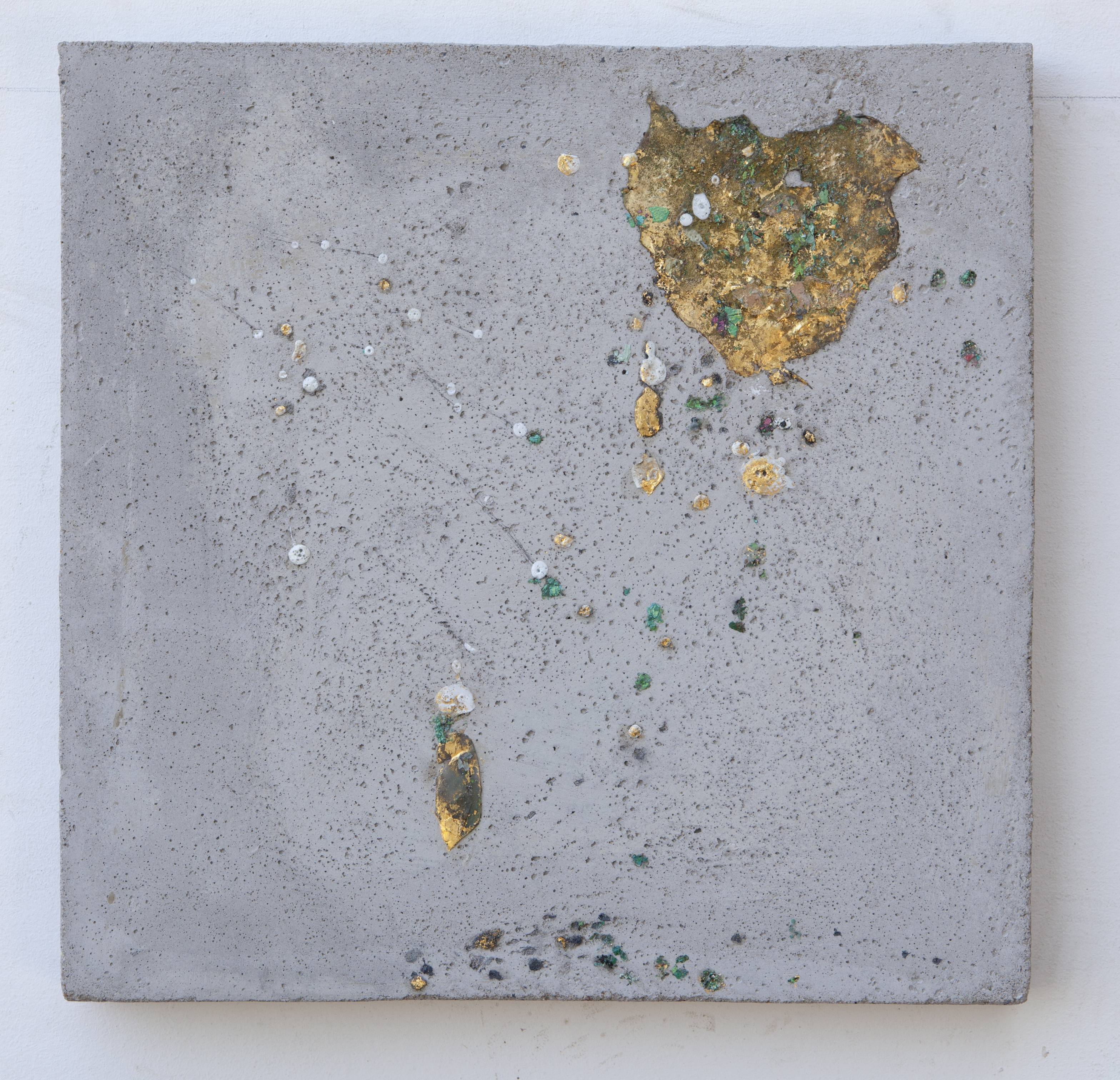 조기주 Untitled-1833-gl