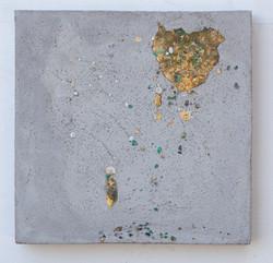 조기주|Untitled-1833-gl