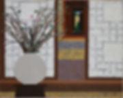 창가의 버들 강아지-04-30f.jpg