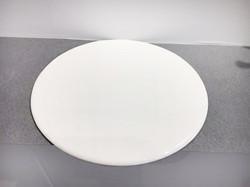 이인숙|plate