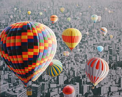 김영구 도시2017-보이는-날다