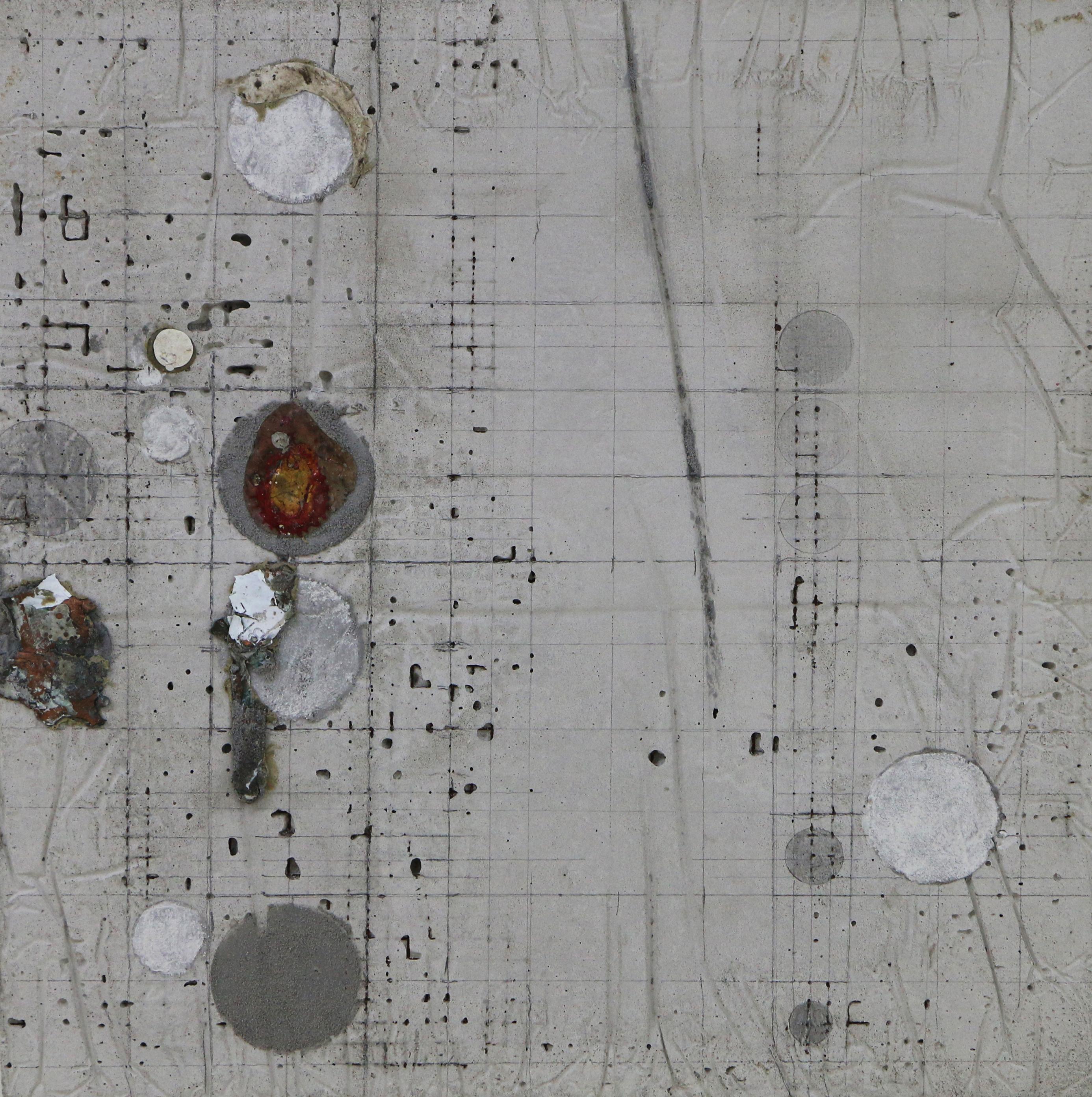 조기주 untitled-1733-grd-01