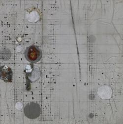 조기주|untitled-1733-grd-01