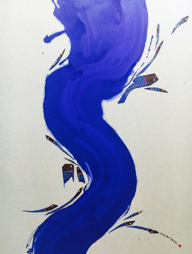 이정인|연목구어