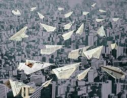 김영구|The city2017-A counterattack ...