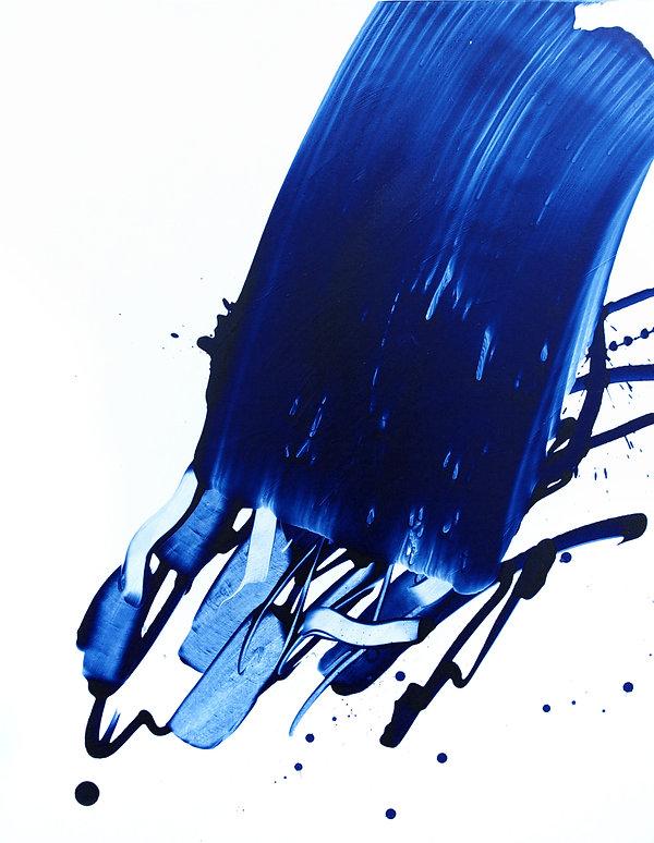 정지의 시작-2017-2_oil on canvas_117x91_2017_