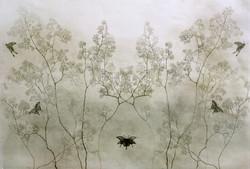 김혜나 - 나무나비