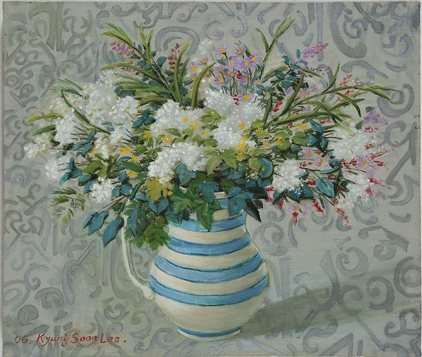 lks-06-여러가지 들꽃-파란줄무늬병-10.jpg
