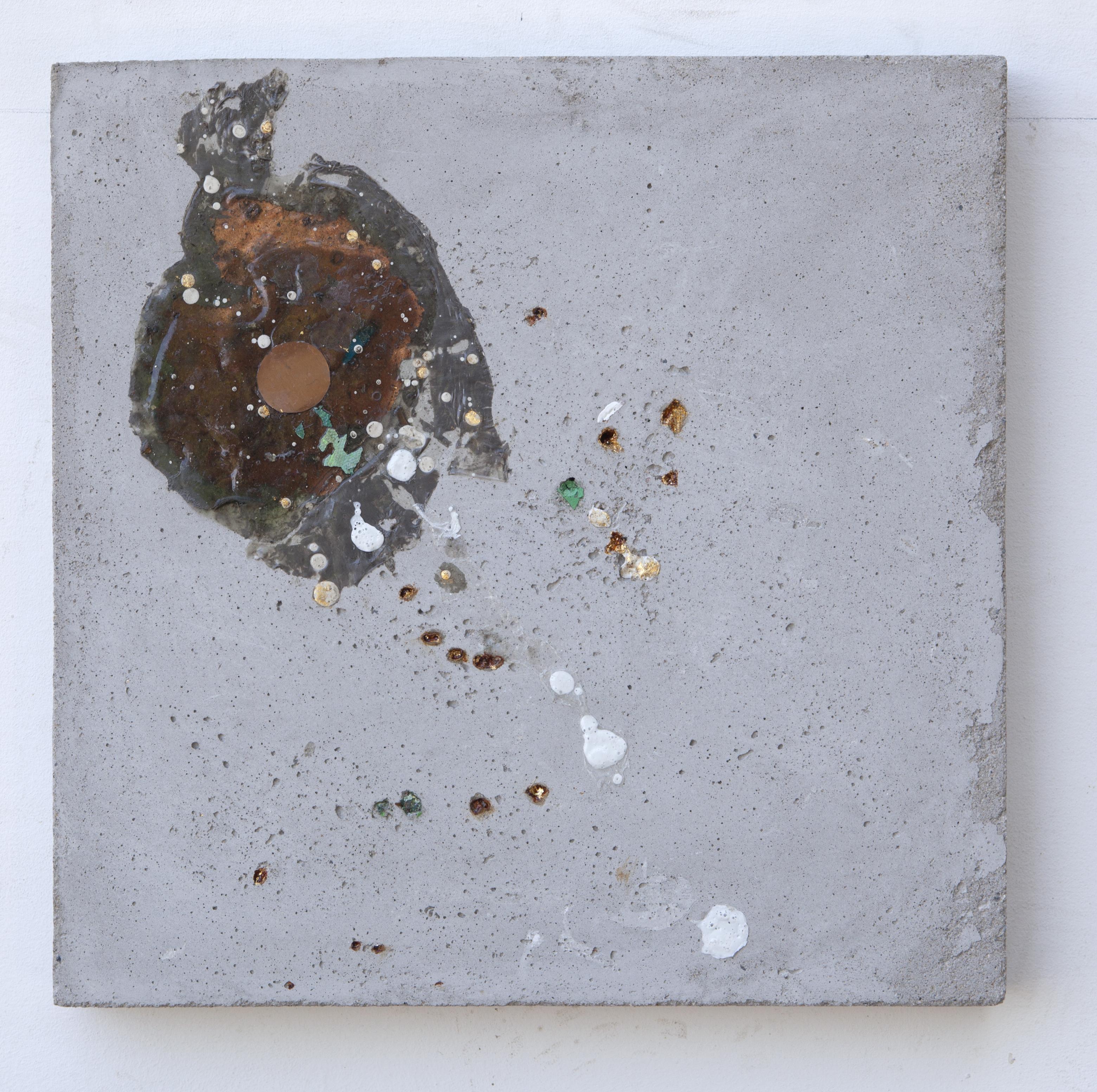 조기주 Untitled-1833-cp