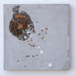 조기주|Untitled-1833-cp