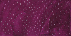오무 seson.purple rain