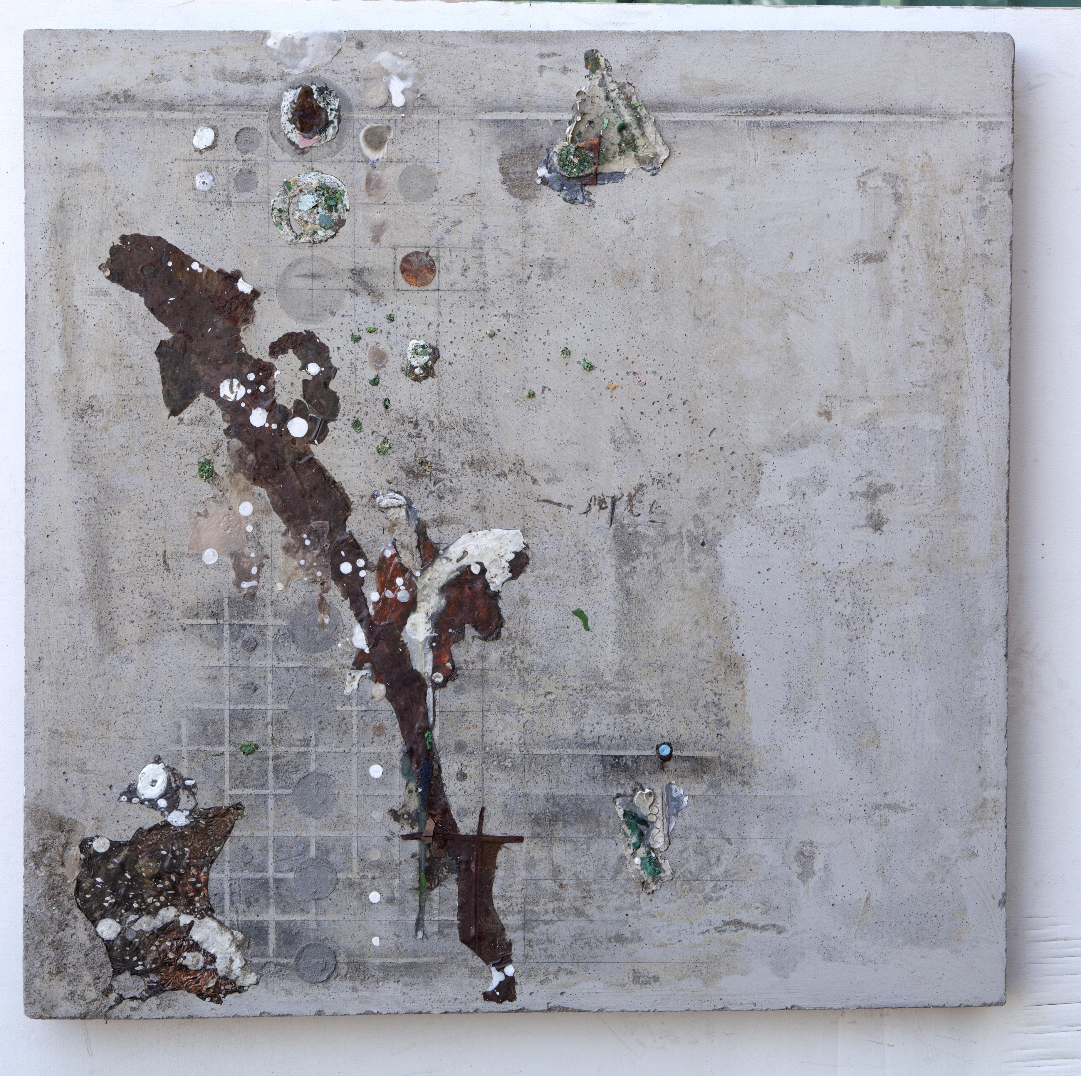 조기주 Untitled-1870-cm