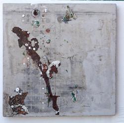 조기주|Untitled-1870-cm