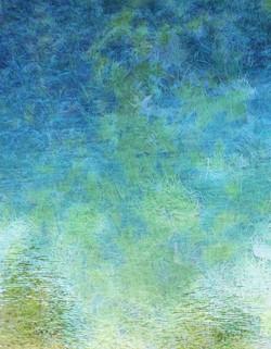 다나 눈 감으면 보이는 풍경(왼쪽)