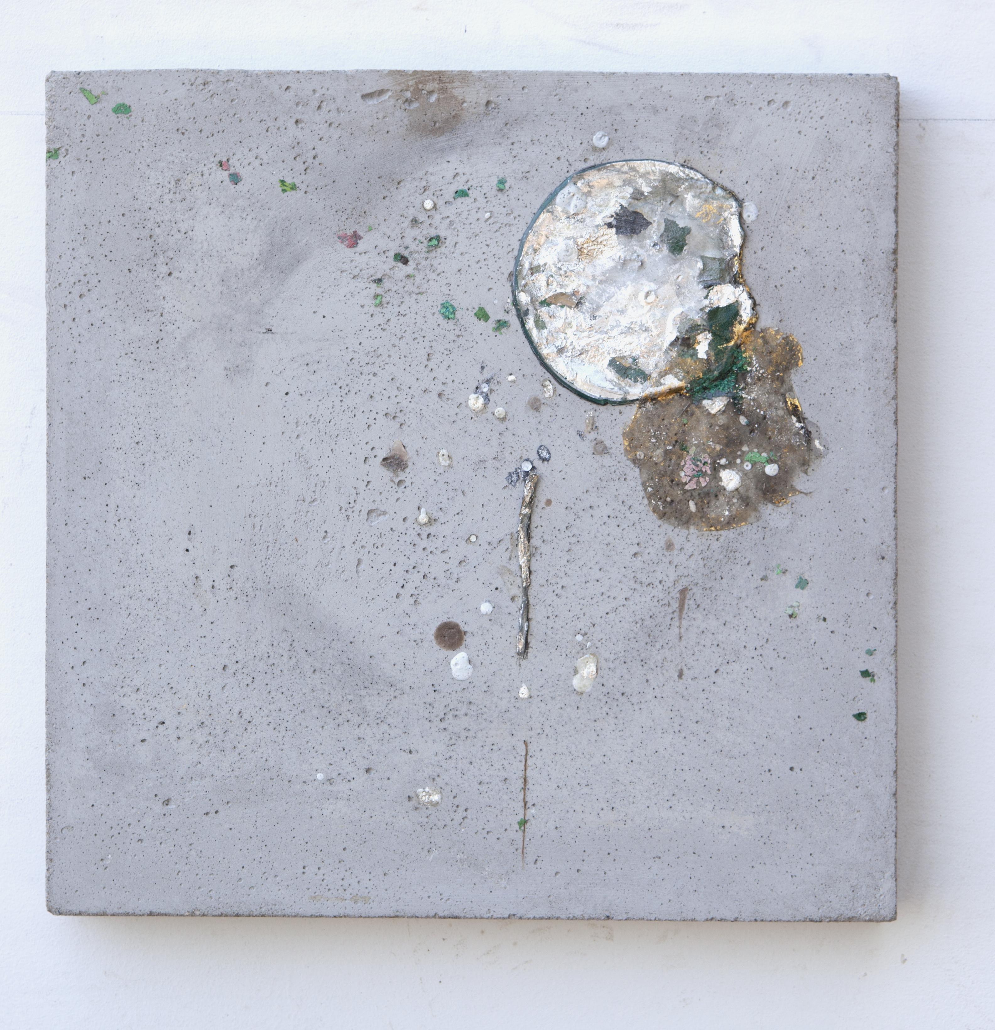 조기주 Untitled-1833-sl