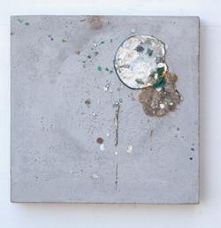 조기주|Untitled-1833-sl