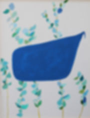 유칼립과고래.jpg