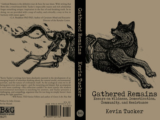 Gathered Remains Introduction