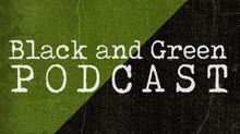 B&G Podcast