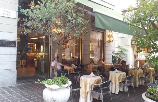 bar-caffe-moderno.jpg