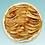 Thumbnail: Torta di mele, crema di mandorla e cannella