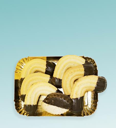 Confezione Biscotti assortiti