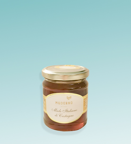 Miele Italiano di Castagno