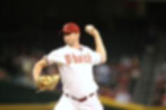 Doug+Davis+New+York+Mets+v+Arizona+Diamo