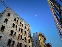 building-1710266_1920.jpg