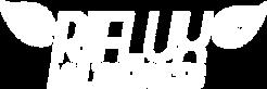 logorifiluxB[253].png