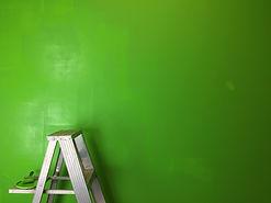ladder-1977946_1920.jpg