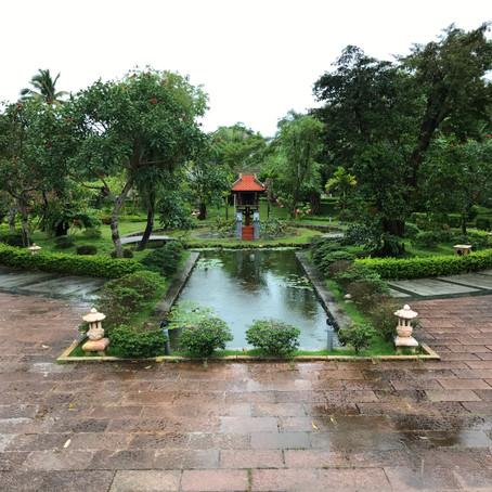 Phu Quoc, Vietnam