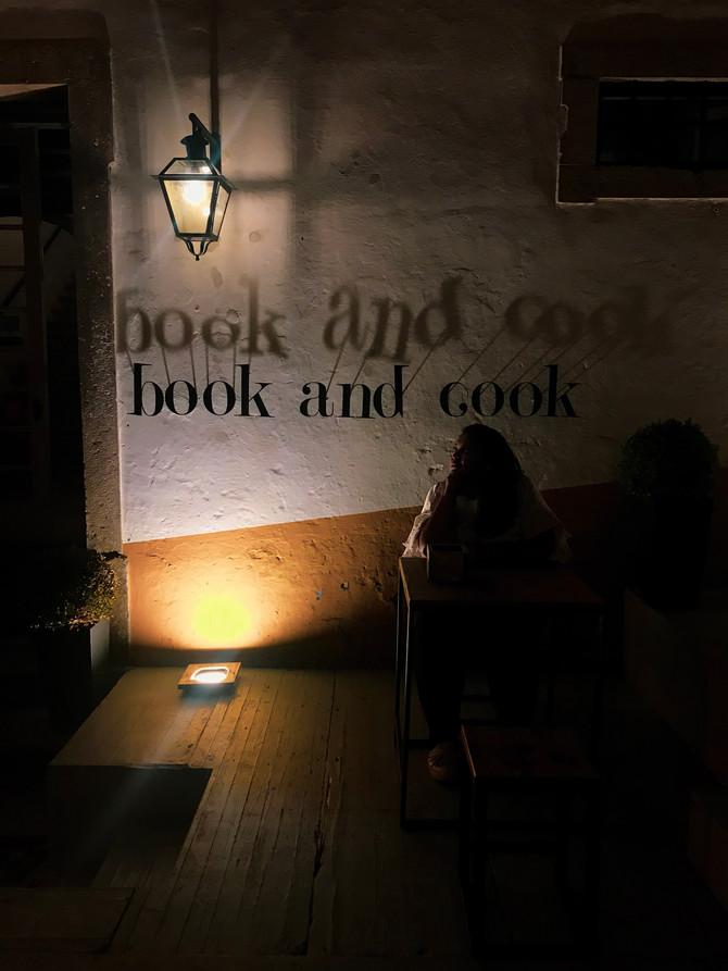 The Literary Man Hotel, Óbidos, Portugal