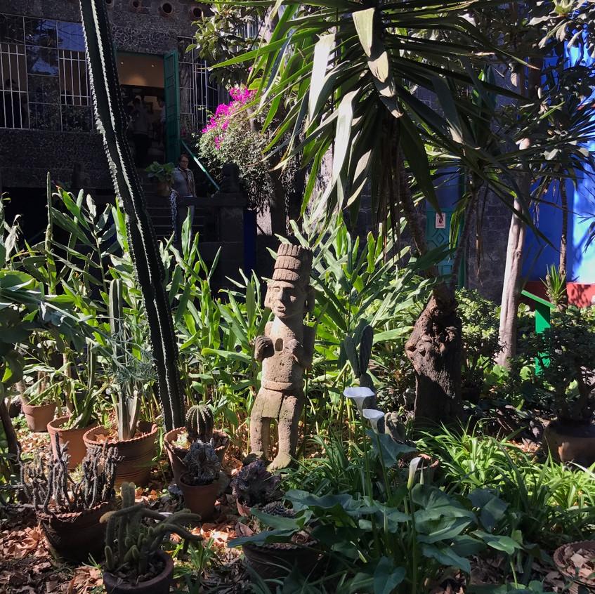 The Garden <3
